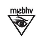 misbhv-logo