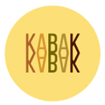 kabak logo