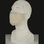 Producent maseczek ochronnych na twarz