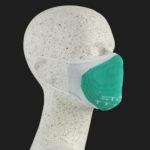 Producent maseczek ochronnych przeciw wirusowych